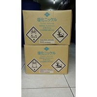Beli Nickel Chloride 4