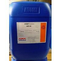 Jual Acid Zinc Amonium