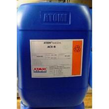 Acid Zinc Amonium