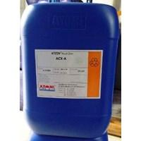Acid Zinc Potasium