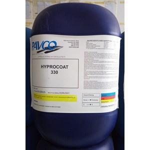 Hyprocoat 330