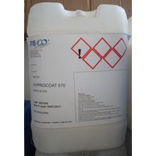 Hyprocoat 570