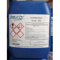 Hyprotec 1010 1