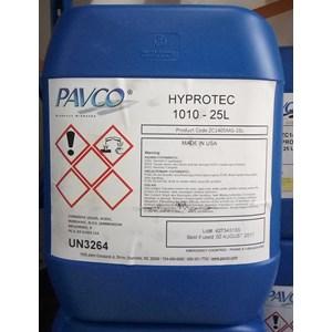 Hyprotec 1010