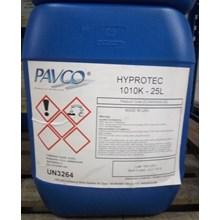 Hyprotec 1010K