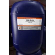 PRO-ZP 125A