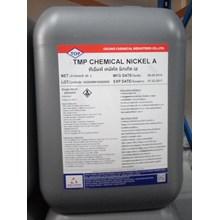 TMP CHEMICAL NICKEL A