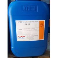 Jual ATNIC NI-118