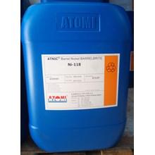ATNIC NI-118
