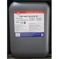 TOP HAC BLACK 81 1