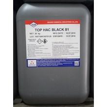 TOP HAC BLACK 81