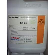 ATCHROME CR-21