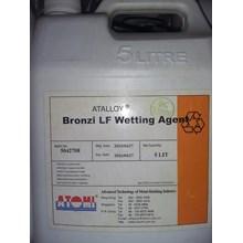 ATALLOY BRONZI LF WETTING AGENT