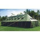 Tenda Pleton-TP002 3