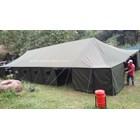 Tenda Pleton-TP002 2