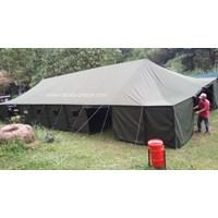 Jual Tenda Pleton-TP002 2