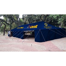 Tenda Pleton-TP002