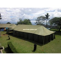 Jual Tenda Pleton-TP003 2