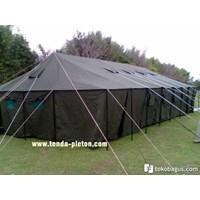 Tenda Pleton-TP004