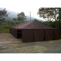 Tenda Pleton-TP006 1