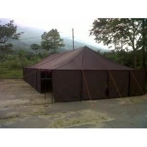 Tenda Pleton-TP006