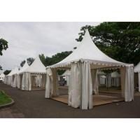Tenda Sarnafil Murah