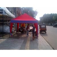 Jual Aneka Tenda Promosi  2