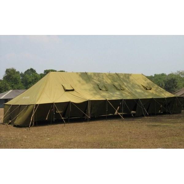 Tenda Darurat