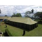 Tenda Pleton 6 x 14 1
