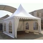 Tenda Sarnafil Promosi 1
