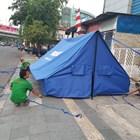 Tenda Kemah - peralatan berkemah 1
