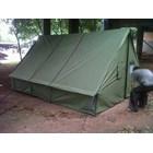 Tenda Kemah - peralatan berkemah 3