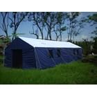 Tenda Pleton Standar ABRI 1