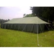 Platoon Tents