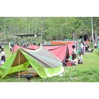 Tenda Pramuka 2