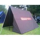 Tenda Pramuka Murah 3