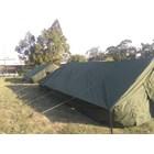 Tenda Pramuka Murah 1