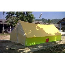 Scout Tents  Inexpensive