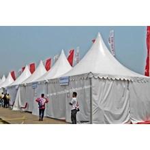 Tenda Bazar