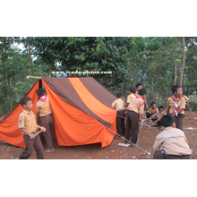Scout Tents ing Super Practical - camping equipmen