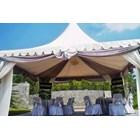 Tenda Pesta 2
