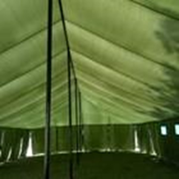 Tenda Kemah Tenda Posko Pengungsian