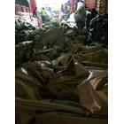 Produksi Tenda Regu 2