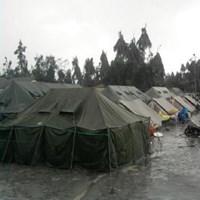 Jual Produksi Tenda Regu