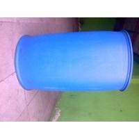 Jual Drum Plastik Baru Foodgrade 2