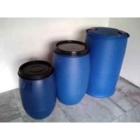 Distributor Drum Plastik 25Kg 3