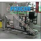 Reverse Osmosis 100 M3/Hari 1