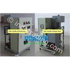 Ipal Elektrokoagulasi 2