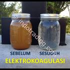 Ipal Elektrokoagulasi 4