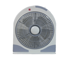 Kipas Angin Box Fans WG30X 1